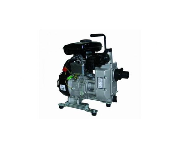 Motopompa Irrorazione API STRIP PUMP 2,5HP