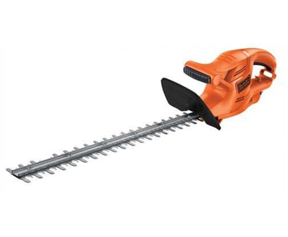 Tosasiepi Black & Decker GT 4245