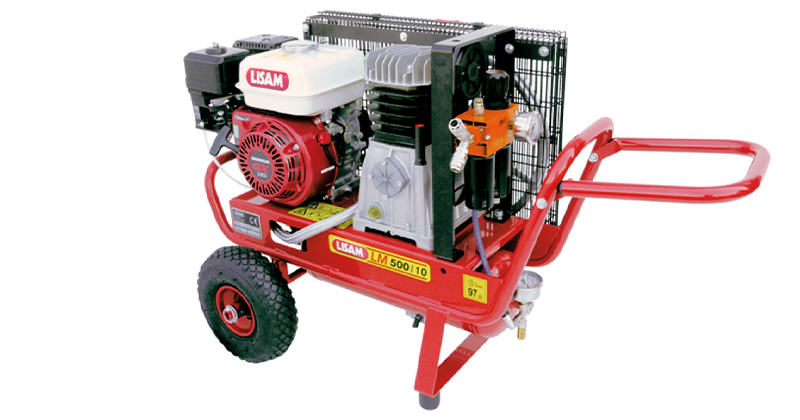 acquista-online-motocompressore-lisam-lm500.png