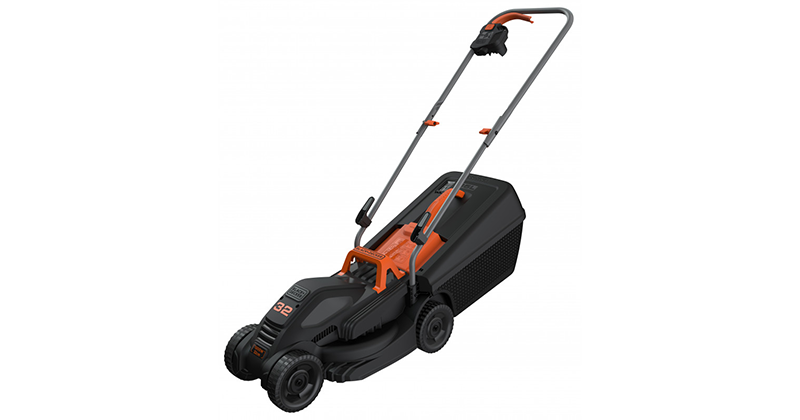 acquista-online-rasaerba-elettrico-black-and-decker.png