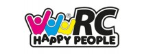 RC Happy People